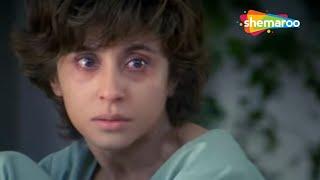 Bhoot - Full Movie In 15 Mins - Ajay Devgan - Urmila Matondkar - Rekha - Bollywood Movie