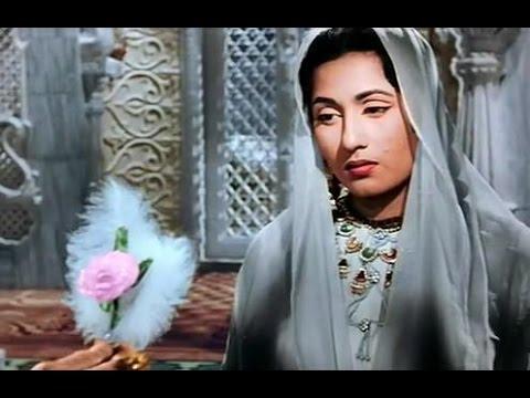 Xxx Mp4 Mohabbat Ki Jhooti Kahani Pe Roye Cover By Meenakshi 3gp Sex