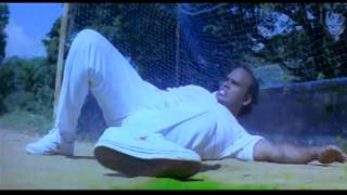 Veera -  Tamil Full Movie | Krishna, Iswarya Menon | Leon James