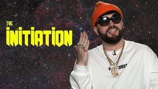 Get To Know: Gashi | The Initiation