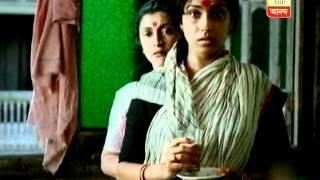 Rituparna Sengupta and Sohini Sengupta will act in same film after 12 years