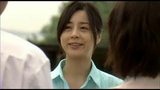 Reunion Sanglante ( Horreur )