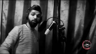 |انا فالوجيي سوري||  راب عربي عن الفالوجيين   تشاكي |tshakii L.B ||