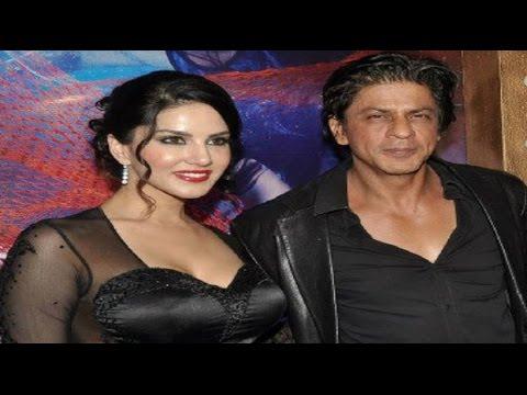 Xxx Mp4 সানি লিওনের সাথে সারা রাত কাটালেন শাহরুখ খান Sunny Leone With Shahrukh Khan 3gp Sex