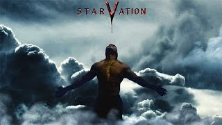 Ace Hood - Cold Shivers (Starvation 5)