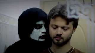 short film on fajr namaz