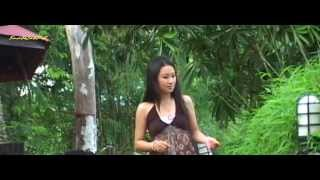 [Hmong] Suab Nag Yaj -Txhob Maj Tag Kev Cia Siab