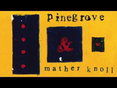 Xxx Mp4 Pinegrove Mather Knoll 3gp Sex