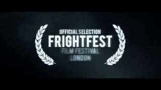Cell Official UK Trailer (2016)