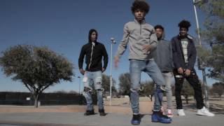 Migos - Slippery feat Gucci Mane (Dance Video) shot by @Jmoney1041