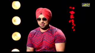 Deep Money in PTC Showcase | Interview | PTC Punjabi