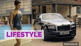 Priyanka Chopra Income, Cars, Luxurious Lifestyle, House