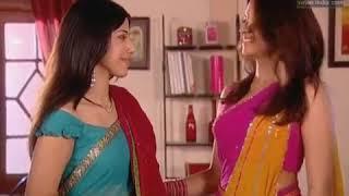 Banoo mai teri dulhan serial 2008(1)