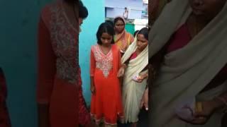 Love marriage in bihar....