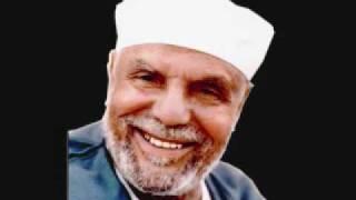 الشيخ الشعراوي و قضاء الدين