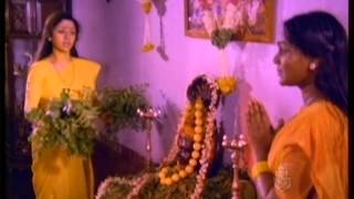 Ambe Jagadaaambe - Mahashakti Maye - Vinaya Prasad - Kannada Hit Song