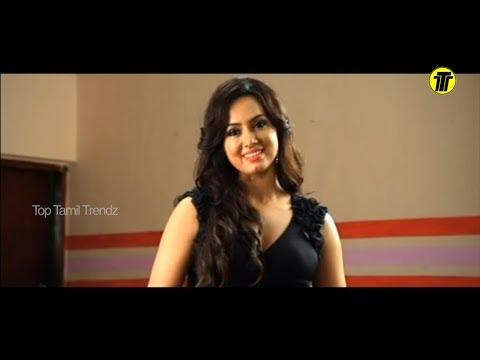 Nadigaiyin Diary Tamil Full Movie Part - 9 || Aravind, Sana Khan, Suresh Krishna