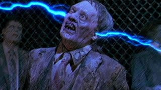 """""""Unboxing"""" 