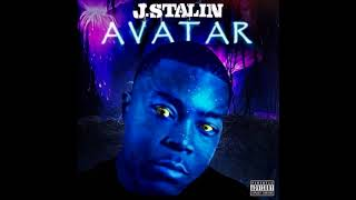 J. Stalin Ft. AK47 & Joseph Kay - Over N Over (Produced By AK47)