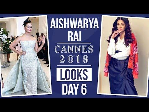 Xxx Mp4 Cannes 2018 Aishwarya Rai Bachchan Owns The Red Carpet In A Powder Blue Gown Pinkvilla 3gp Sex