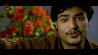 Shakila Comedy With Melkote Scene || Sorry Maa Aayana Intlo Unnadu Telugu Movie || Goutham