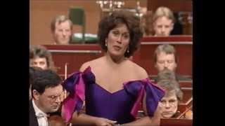 Kiri Te Kanawa - 'Kiri Sings Mozart'
