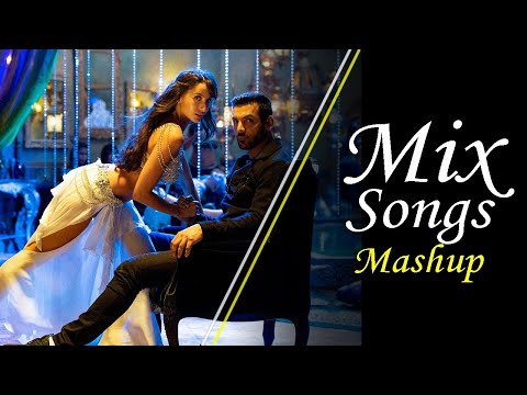 Xxx Mp4 Top Hit Songs Mashup 2018 Hindi English Mix Mashup Song New Hit Songs Mashup 2018 3gp Sex