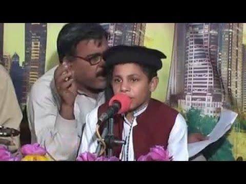 Xxx Mp4 Farman Mashoom Pashto Song New Tappy By Farman Mashoom 3gp Sex