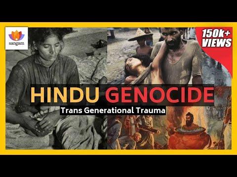 Xxx Mp4 Trans Generational Trauma And Hindu Resistance A Talk By Rajat Mitra 3gp Sex