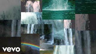 Cut Copy - Black Rainbows (Audio)
