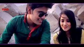 Priyare priyare  song by Shahrid belal