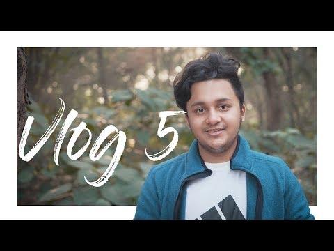 Xxx Mp4 Sirajgonj Tour Vlog 5 Ahsan Habib Niloy Ahsan Official 3gp Sex