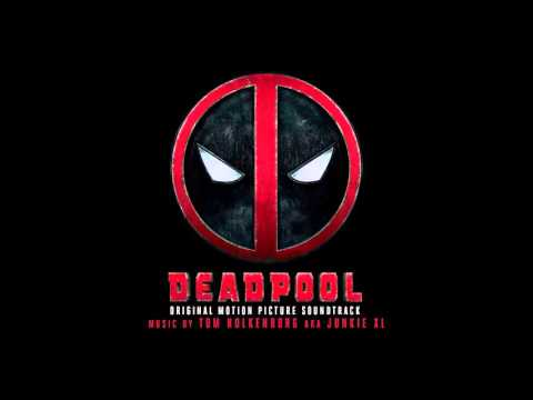 Xxx Mp4 Teamheadkick Deadpool Rap Deadpool Original Soundtrack Album 3gp Sex