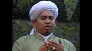 KH. Salimul Apip - Sholatumminalloh, Dauni, ya ala Baitinnabiy