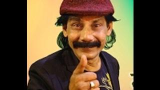 কাজলের মন মাতানো উপস্থাপনা l Bangla Comedy l Comedy & Parody Song by Kajol l