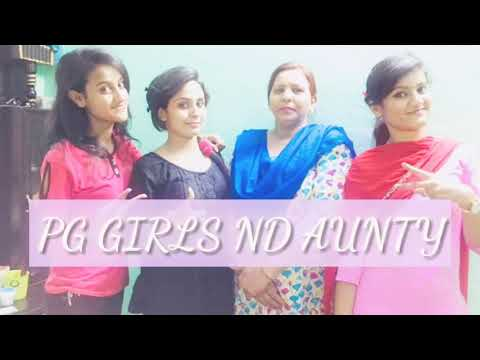 Xxx Mp4 PG GIRLS AUNTY PUNJABI VERSION 3gp Sex