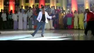 Kuthu Mathippa song   Pandi   YouTube