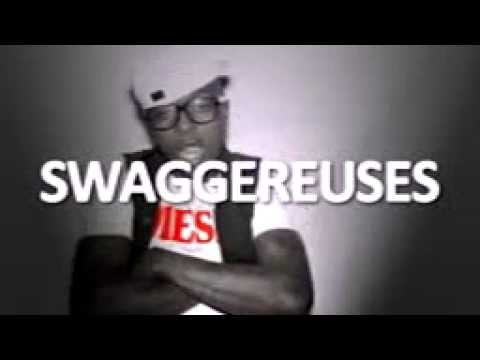 Xxx Mp4 KING JERRY BEE SWAGGERAUX SWAGGEREUSES 3gp 3gp Sex