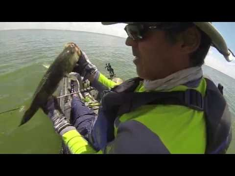 Xxx Mp4 Kayak Big Bass Hunter 3gp Sex