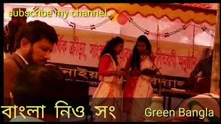 সালাম সালাম হাজার সালাম সকল শহীদ স্মরণে || Bangla new song