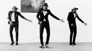 Olamide & DJ Enimoney   Oya Dab Choreography by MIRROR   Downloaded from youpak com