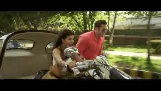 Kick 2014 Hindi Movie 720p Official Trailer