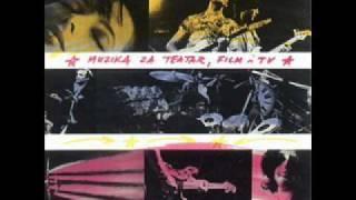 Leb i sol - Zvučni zid (Muzika za teatar,film i TV) - 09/17 Vo borba