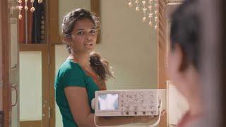 Tamizhuku En Ondrai Azhuthavum ( 2015 ) Tamil Movie Part 9 - Nakul,Dinesh,Bindhu Madhavi