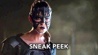Supergirl 3x10 Sneak Peek