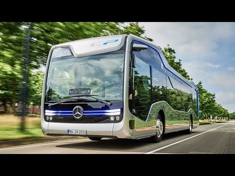 Xxx Mp4 Best Futuristic Bus Concept You Must See 3gp Sex