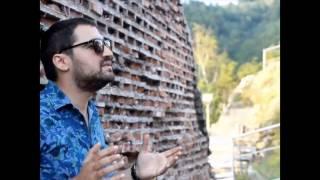 Marius Babanu-Cat sa mai iau viata de la cap-LivE 2015
