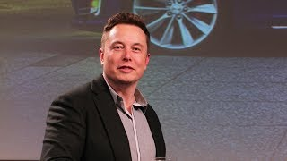 Musk Sounds Alarm Again on Risks of A.I. to Humanity