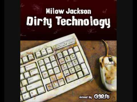Dirty Technology