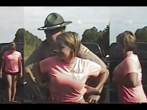 Xxx Mp4 Tennessee Trooper Accused Of Groping Woman Cleared Of Criminal Charges 3gp Sex